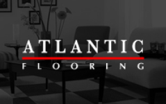 Atlantic Flooring