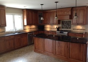 Hanssem Kitchen Cabinets in Freehold, NJ