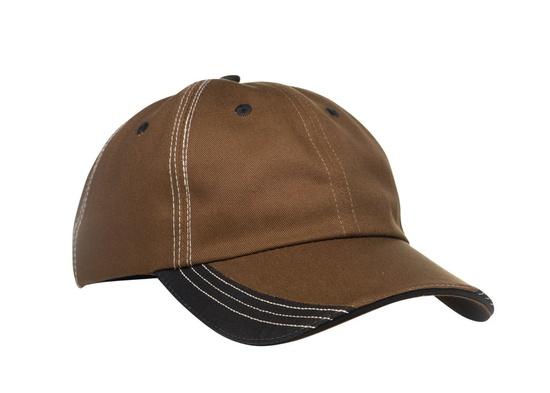 Brown D