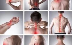 Chronic Inflammatory Response Syndrome: The Underlying Cause of Many Chronic Diseases