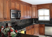 Bergen, NJ Kitchen Company
