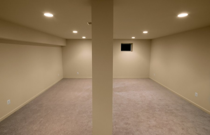 10 Things You'll Need to Consider For Your Basement Remodel