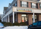 School Answers Academic Success Center Colts Neck Campus New Jersey - Franchise Opportunities Now Available!