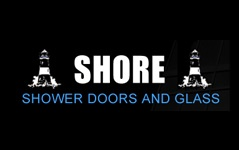 Shore Shower Doors & Glass