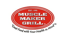 Muscle Maker Grill on Staten Island (4916 Arthur Kill Road - Staten Island, NY)