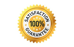 #1 in Customer Satisfaction