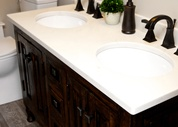 Bathroom Contractor in Pequannock, NJ