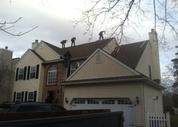 Roofing Contractors Union, NJ