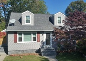 Vinyl Siding in New Jersey