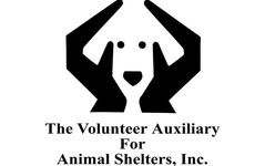Volunteer Auxiliary for Animal Shelters, Inc.