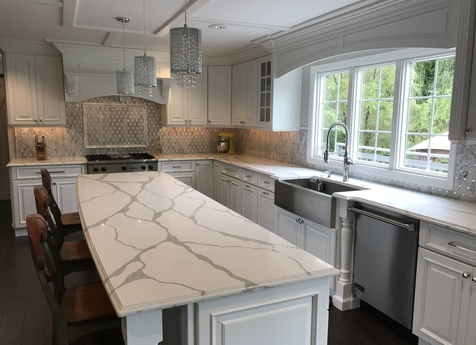 Kitchen Contractor in Matawan, NJ