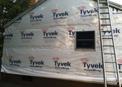 Siding Contractors Morris County, NJ