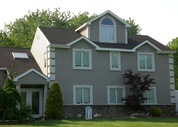 Hard Coat Stucco in Allentown, PA