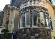 Stucco & Manufactured Stone in Franklin Lakes, NJ