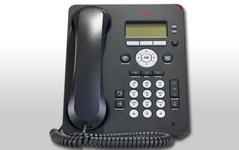9601 SIP Deskphone