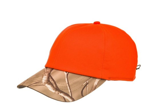 Orange DD3