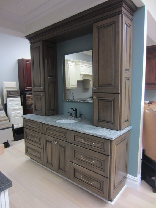 ... NJ Alfano Kitchen U0026 Bath Showroom In Monmouth County, NJ