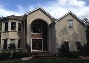 Stucco in Millstone, NJ