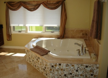 Bathroom Remodel in Colts Neck, NJ