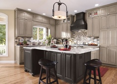 Kitchen Remodeling in Rumson, NJ