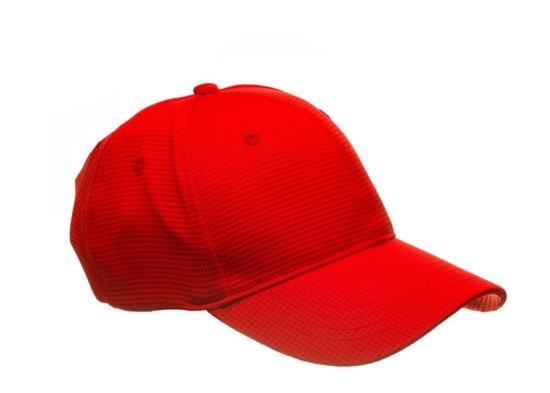 Red D D