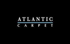 Atlantic Carpet