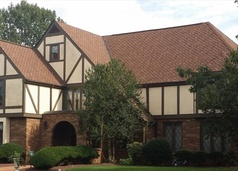 Roofing by Quality One Roofing (NJ, PA, DE)