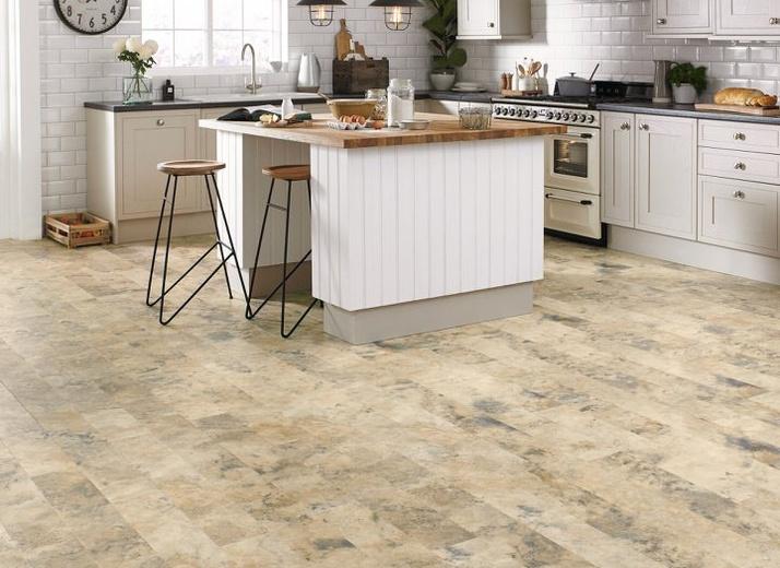 Style: Art Select (LM07 Washburn) by Karndean Design Flooring
