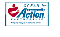 O.C.E.A.N., Inc. Housing