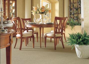 Carpet and Carpet Installation in Ocean Twp., NJ