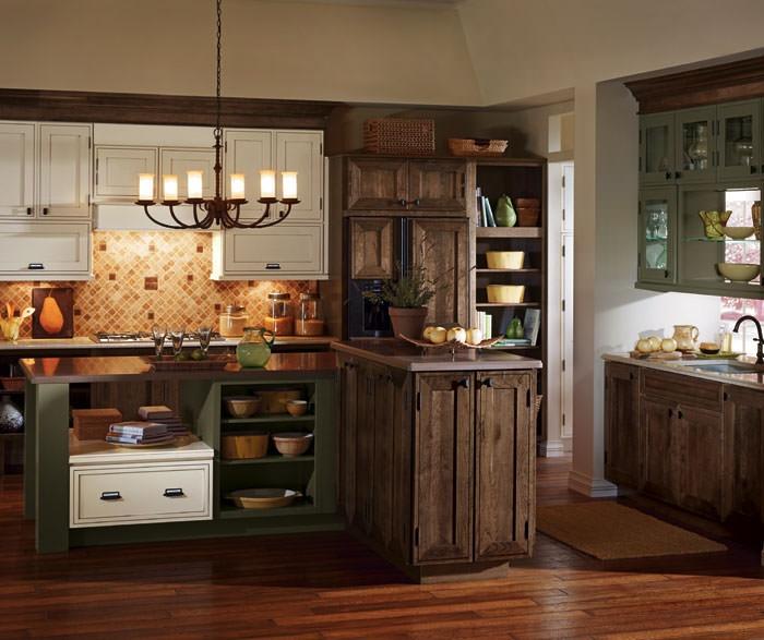 Kitchen Remodeling NJ
