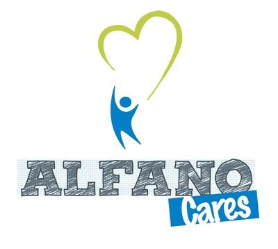 Alfano Cares