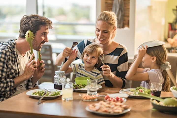 Doctor Approved, Keto-Friendly Meals to Enjoy During Quarantine