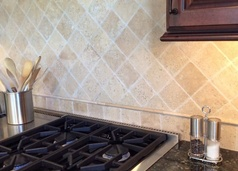 Kitchen Remodel in Monmouth County (Morganville) NJ