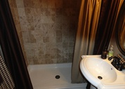 Bathroom Contractors in Hoboken, NJ