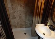 Bathroom Contractors in Hoboken, NJ
