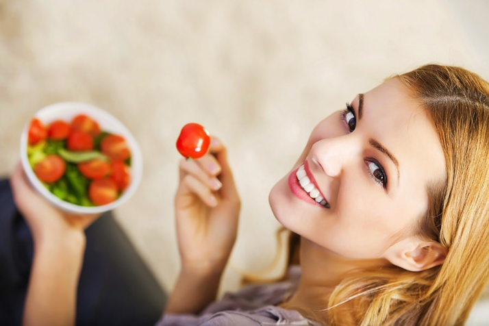One on One with Dr. Michael Rothman: Weight-Loss Diets Reviewed - Weight Watchers
