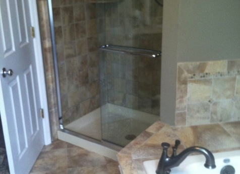Essex County, NJ Contractors for Bathrooms