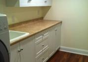 Interior Home Renovation in Bergen County, NJ