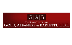 Gold, Albanese & Barletti Law Firm