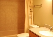 Remodeling Bathroom in Bergen County, NJ