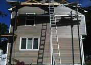 Bergen County Home Construction
