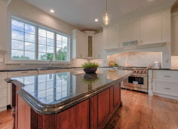 Custom Home Builder in Holmdel, New Jersey