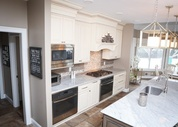 Kitchen Contractor in Monmouth County NJ