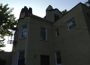 California Stucco & Stoneface in New Rochelle, NY