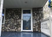 Cultured Stone in Saddle Brook, NJ
