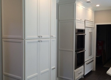NJ Kitchen Contractor - Alfano Renovations