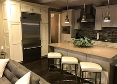 Kitchen Remodeling in Edgewater, NJ
