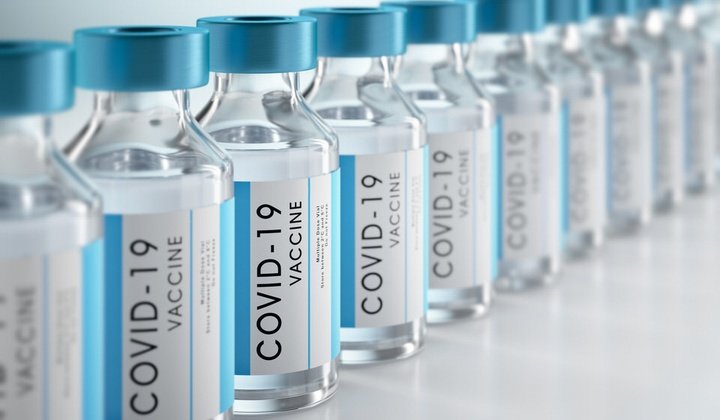 Should I Get The Covid-19 Vaccine?