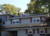 Bergen County Roofing Contractor